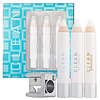 CLEAN Pencil Perfume Set