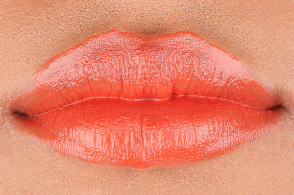Lip Product Combos We Can't Live Without