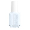 Essie Nail Polish Find Me An Oasis