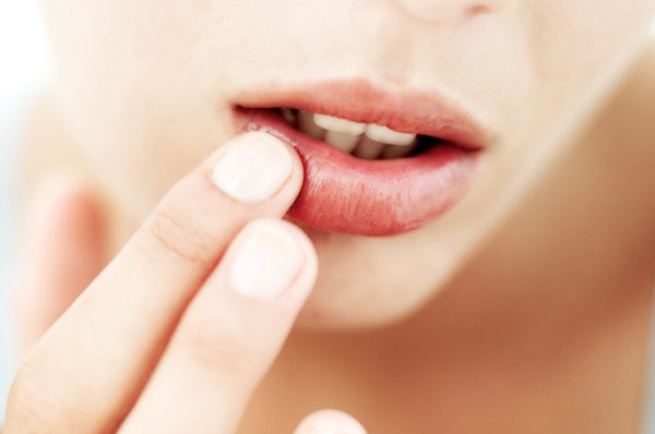 Can you get addicted to Lip Balm?
