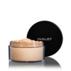 Inglot Cosmetics Mattifying Loose Powder 3s