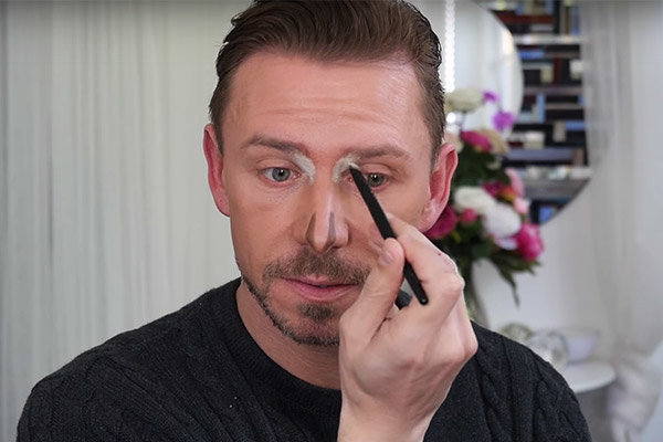7 nose shapes and how to contour them beautylish
