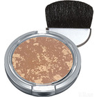 Physicians Formula Mineral Face Powder