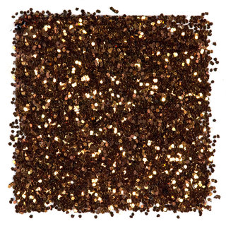 Glitter Pigment Hot Chocolate S3
