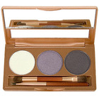Colorescience Pressed eyeshadow palette-Soft Expressive