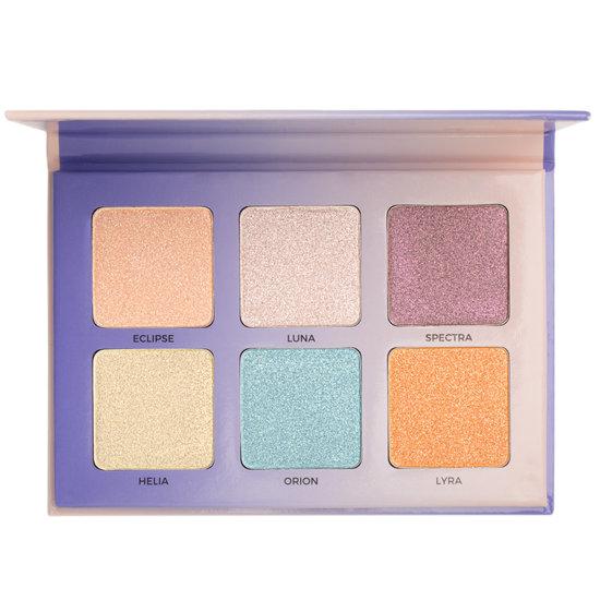 Anastasia Beverly Hills Aurora Glow Kit Beautylish