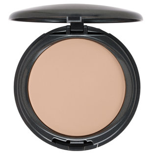 Total Cover Cream Foundation