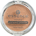 Essence Mineral Compact Powder