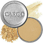 Cargo Single Eye Shadow