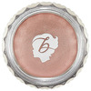 Benefit Cosmetics Creaseless Cream Shadow/Liner