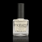 Motives Cosmetics Cuticle Oil