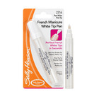 Sally Hansen French Manicure White Tip Pen Fine Tip