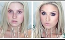 Chit Chat ♡ Tutorial Experimenting w/ New Makeup! ♡ Shaaanxo
