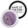 MAKE UP FOR EVER Glitters