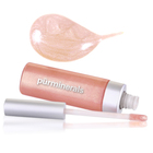 Pur Minerals Pout Plumping Lip Gloss