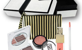 Napoleon Perdis Mother's Day Makeup Contest