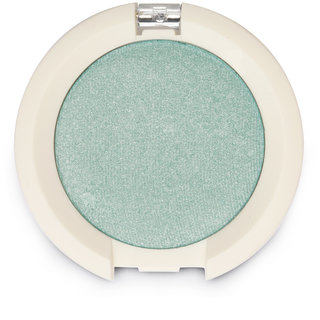 Pressed Eyeshadow