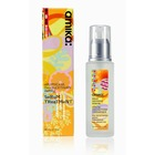 amika™ Obliphica Heat Defense Serum