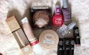 Drugstore Haul ~ Walgreens Deals!