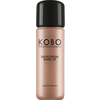KOBO Professional Satin Finish Make Up