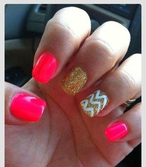 Show Me Cute Fake Nails Beautylish