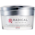 Radical Skincare Anti-Aging Replenishing Extreme Moisture Cream