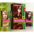 Garnier Garnier Herbashine Color Creme with Bamboo Extract