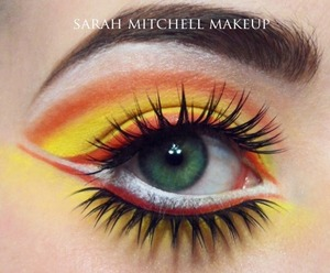 https://www.facebook.com/sarahmitchell.fxmakeup