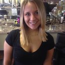 Ombre Hair color by Christy Farabaugh