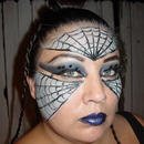 Queen Spider, Spiderella