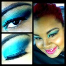 Full Look MOTD: 5.30.13