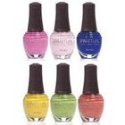 SpaRitual Truth Collection Nail Lacquer