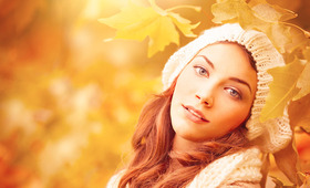 Use This, Not That! 3 Simple Skin Care Swaps For Fall