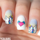 Unicorn Love