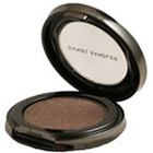Daniel Sandler Cosmetics Dimensional Shadow