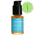Ole Henriksen Enlighten Me Pigment Lightening Serum
