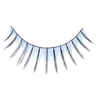 False Eyelashes Secret