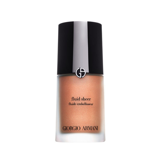 4ps of giorgio armani Assign to 4ps by performance  actions from anne - redirects personalisation brands  giorgio armani face fabric foundation.
