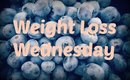 Weight Loss Wednesday | November 18, 2015