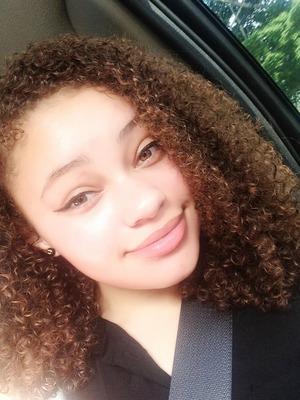 Crazy Mixed Girl Hair Tips Beautylish
