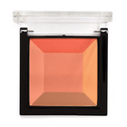 Inglot Cosmetics AMC Multicolour Face and Body Powder Matte