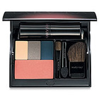 Mary Kay Cosmetics Mary Kay Compact (unfilled)