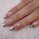 Check the Nail Art 5