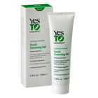 Yes to Carrots Facial Cleansing Gel