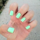 mint greentopia
