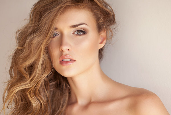 Let it Glow: Pro Tips for a Radiant Complexion