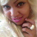 Barbie Blonde
