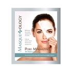 Masqueology Pore Minimizing Mask