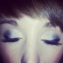 Makeup for friends 21st