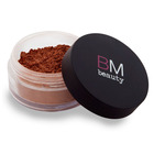 BM Beauty Bronzer